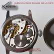 waltham-a-17-pilot-watch-usaf-mouvement-caliber-montre-aviation-mostra-store-aix-france-montres-militaires