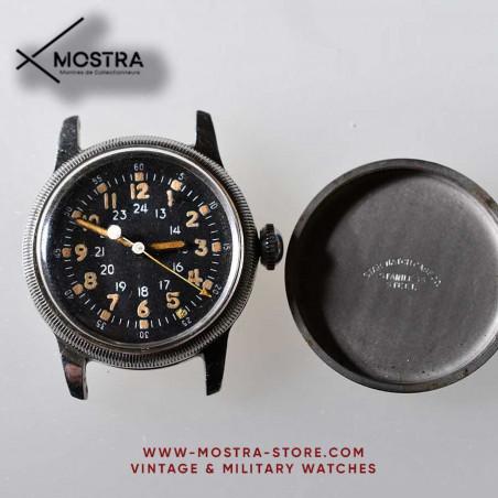 waltham-a-17-pilot-watch-usaf-korea-f-86-sabre-montre-aviation-mostra-store-aix-france-montres-vintage