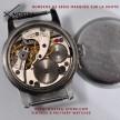 waltham-a-17-pilot-watch-mouvement-calibre-6-montre-aviation-mostra-store-aix-montres-vintage