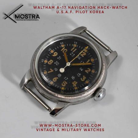 waltham-a-17-us-pilot-watch-usaf-aviation-mostra-store-aix-france-montres-vintage-boutique-shop