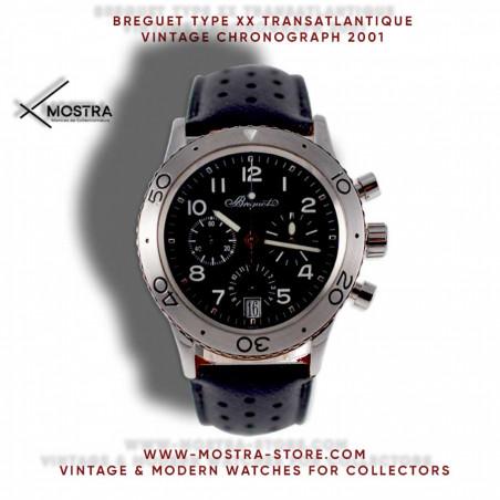 montre-breguet-transatlantique-titane-occasion-vintage-mostra-store-aix-en-provence-montres-watches-de-luxe-paris-lyon-nice