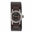 bullova-a-17-pilot-military-watch-usaf-korea-mostra-store-aix-montre-militaire-aviation