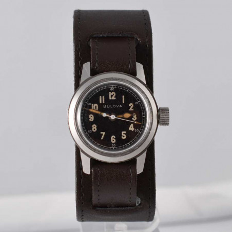 montre-militaire-bullova-a-17-a-aviation-pilote-us-air-force-vintage-military-watch-mostra-store-aix-circa-1956