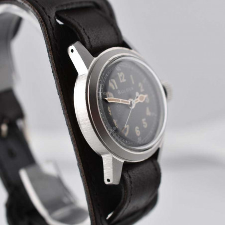 bullova-a-17-a-aviation-pilote-us-air-force-vintage-military-watch-mostra-store-aix-montres-militaires