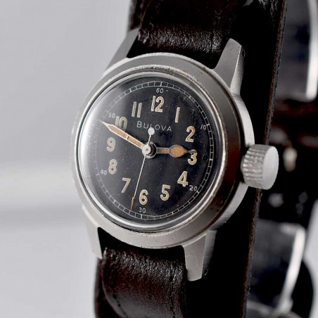 navigation-hack-watch-bullova-a-17-a-aviation-pilote-us-air-force-vintage-military-montres-militaires-mostra-store-aix