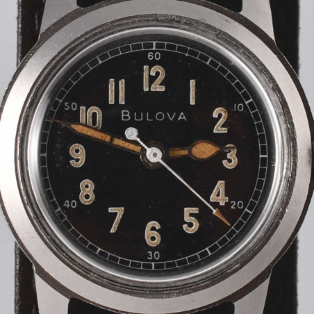 montre-militaire-bullova-a-17-a-aviation-pilote-us-air-force-vintage-military-watch-mostra-store-aix-cadran-dial