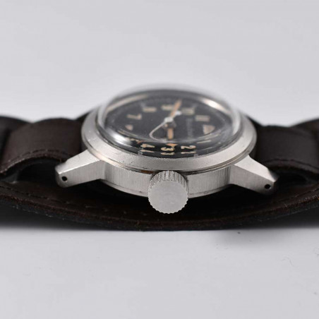 bullova-a-17-a-aviation-pilote-us-air-force-vintage-military-watch-mostra-store-aix-montres-remontoir