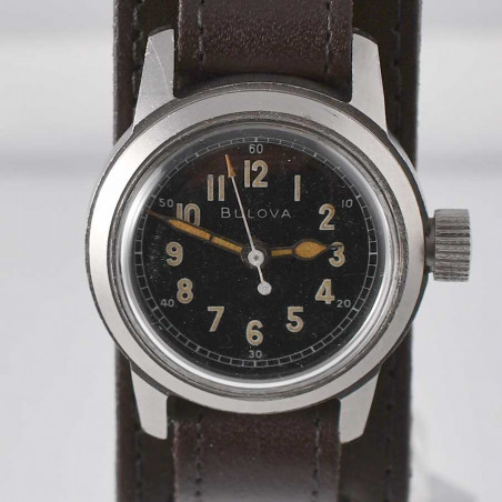 bullova-a-17-a-aviation-pilote-us-air-force-vintage-military-watch-mostra-store-aix-montres-tritium-dial