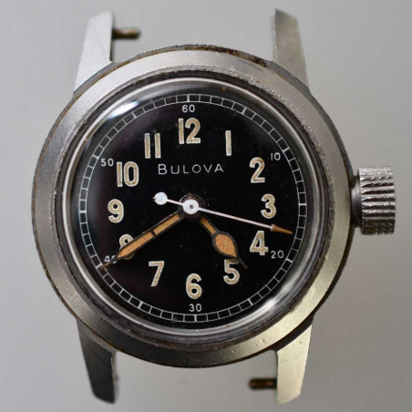 bullova-a-17-a-aviation-pilote-us-air-force-vintage-military-watch-mostra-store-aix-montres-vintage-de-collection