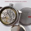 bullova-a-17-a-aviation-pilote-us-air-force-vintage-military-watch-mostra-store-aix-calibre-10-bnch-caliber