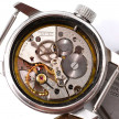 bullova-a-17-a-aviation-pilote-us-air-force-vintage-military-watch-mostra-store-aix-mouvement-bullova-10-bnch-15-jewels