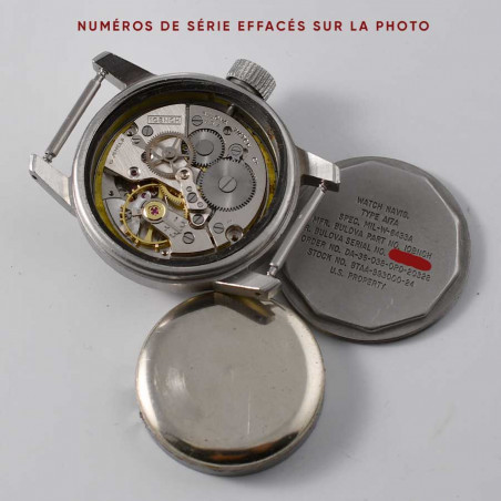 bullova-a-17-a-aviation-pilote-us-air-force-vintage-military-watch-mostra-store-aix-reparation-montres