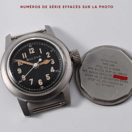 bullova-a-17-a-aviation-pilote-us-air-force-vintage-military-markings-korea-usaf-watch-mostra-store-aix-montre