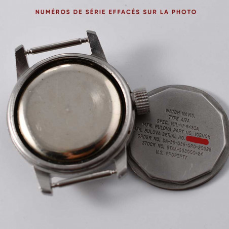 bullova-a-17-a-aviation-pilote-us-air-force-vintage-military-watch-mostra-store-aix-amagnetic-case