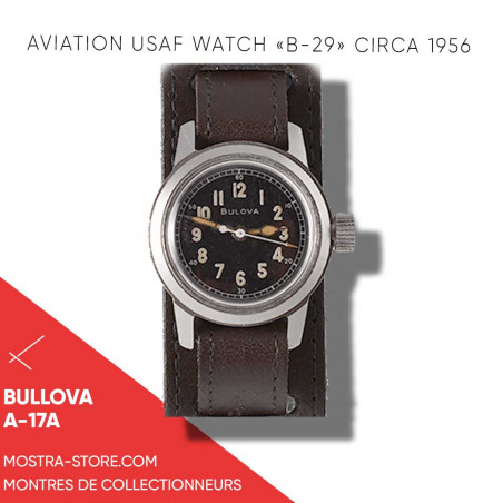241-bullova-a-17-pilot-navigation-watch-mostra-store-aix--military-watch-circa-1956-montres-rares