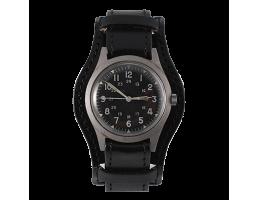benrus-w-113-steve-mcqueen-bullitt-military-watch-usmc-vietnam-mostra-store-aix-vintage-watches-boutique-montres