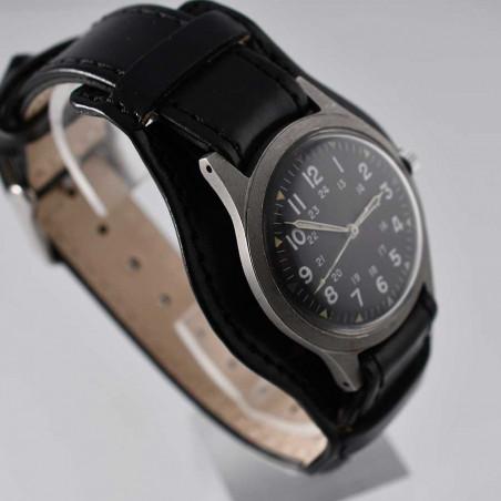 benrus-w-113-steve-mcqueen-bullitt-military-watch-usmc-vietnam-mostra-store-aix-vintage-boutique-montres-anciennes