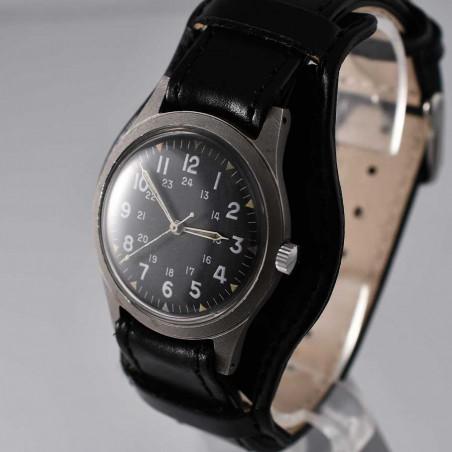 benrus-w-113-steve-mcqueen-bullitt-military-watch-usmc-vietnam-mostra-store-aix-vintage-montre-acteurs-cinema-film