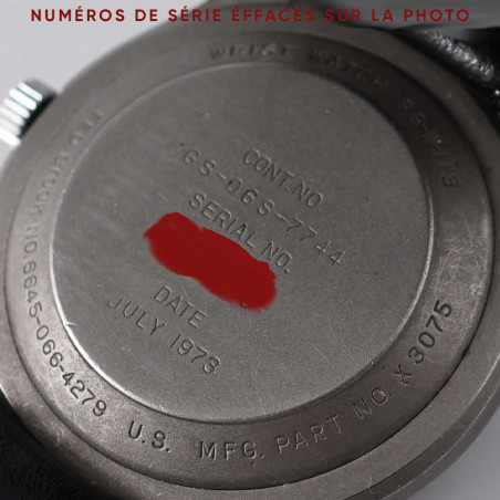benrus-w-113-steve-mcqueen-bullitt-military-watch-usmc-vietnam-mostra-store-aix-vintage-montre-militaire-marquages-markings