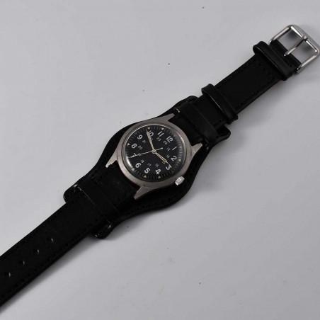 benrus-w-113-steve-mcqueen-bullitt-military-watch-usmc-vietnam-mostra-store-aix-vintage-montre-bracelet-pilote-vietnam