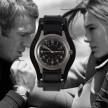 benrus-w-113-steve-mcqueen-bullitt-military-watch-usmc-vietnam-mostra-store-aix-vintage-montre-acteurs-cinema-bisset