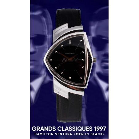 hamilton-ventura-watch-men-in-black-vintage-montres-cinema-acteurs-mostra-store-aix-boutique