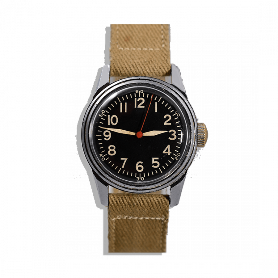 military-pilot-watch-elgin-a-11-montre-militaire-memphis-belle-usaac-usaf-aviation-mostra-store-aix-boutique-vintage-shop