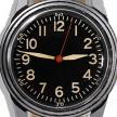 elgin-a-11-montre-militaire-usaac-usaf-aviation-mostra-store-aix-boutique-vintage-shop-dial-cadran