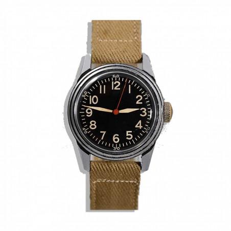 elgin-a-11-montre-militaire-memphis-belle-usaac-usaf-aviation-mostra-store-aix-boutique-vintage-shop
