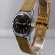 elgin-a-11-montre-militaire-us-air-force-aviation-mostra-store-aix-boutique-vintage-shop-military-watch-pilote