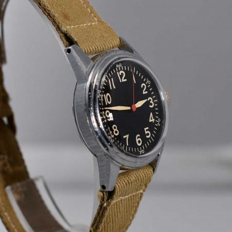 elgin-a-11-montre-militaire-us-air-force-aviation-mostra-store-aix-boutique-vintage-watch-military-shop-france-vintage