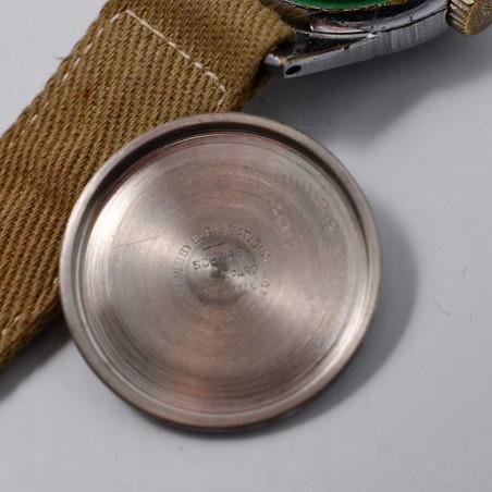 elgin-a-11-montre-militaire-us-air-force-aviation-mostra-store-aix-boutique-vintage-dos-fond-boitier