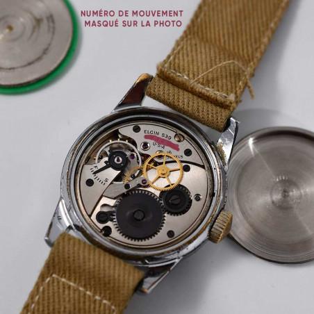 elgin-a-11-montre-militaire-us-air-force-aviation-mostra-store-aix-boutique-vintage-calibre-539-mouvement