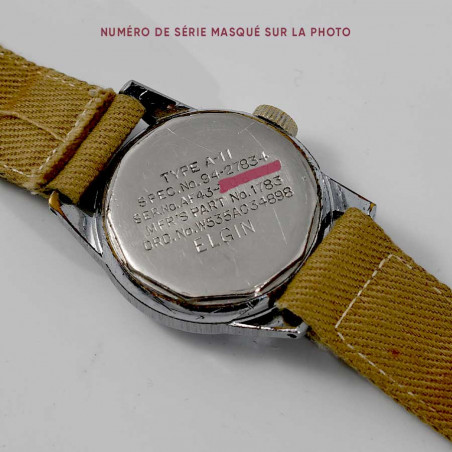 elgin-a-11-montre-militaire-us-air-force-aviation-mostra-store-aix-boutique-vintage-markings