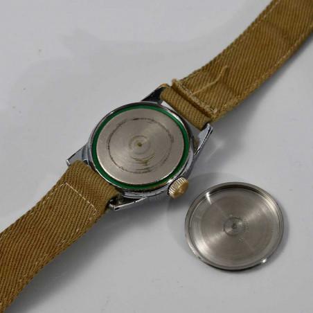 elgin-a-11-montre-militaire-us-air-force-aviation-mostra-store-aix-boutique-vintage-cloche-amagnetic