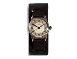 longines-a-11-wittnauer-pilot-navigation-military-watch-pearl-harbor-usmc-us-navy-mostra-store-aix-montres-aviation-militaire