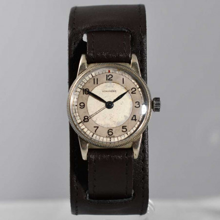 montre-longines-a-11-wittnauer-pilot-navigation-military-watch-pearl-harbor-usmc-us-navy-mostra-store-aix-aviation-militaire