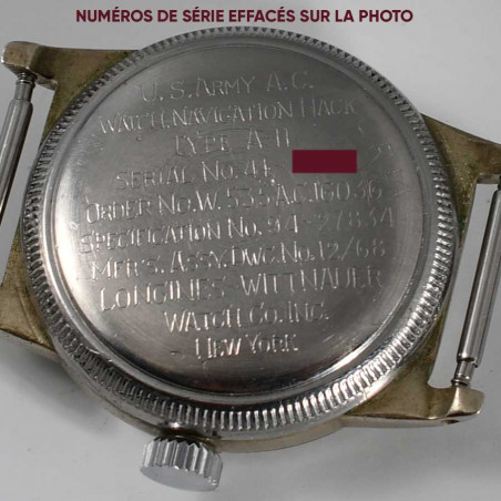 longines-a-11-wittnauer-pilot-navigation-military-watch-pearl-harbor-pilote-mostra-store-aix-aviation-military-markings