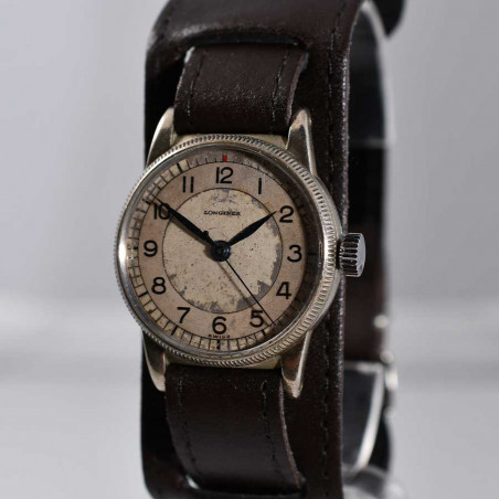 longines-a-11-wittnauer-pilot-navigation-military-watch-pearl-harbor-mostra-store-aix-aviation-military-us-army-air-corps