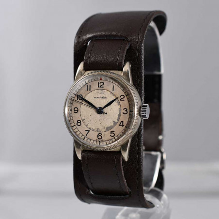 longines-a-11-wittnauer-pilot-navigation-military-watch-aviation-mostra-store-aix-fighter-military-us-army-air-corps