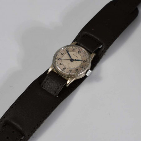 longines-a-11-wittnauer-hack-watch-military-watch-aviation-mostra-store-aix-aviation-military-us-army-air-corps