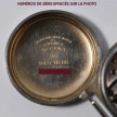 longines-a-11-wittnauer-pilot-navigation-military-watch-case-mostra-store-aix-aviation-military-us-army-air-corps