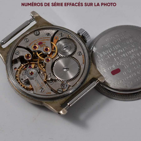 longines-wittnauer-military-pilot-watch-usaac-calibre-12-l-mostra-store-aix-montres-militaires-aviation