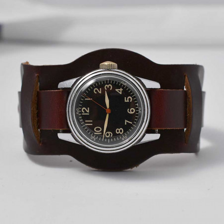elgin-a-11-montre-militaire-us-air-force-aviation-mostra-store-aix-boutique-vintage-strap-us-air-force-army-air-corps