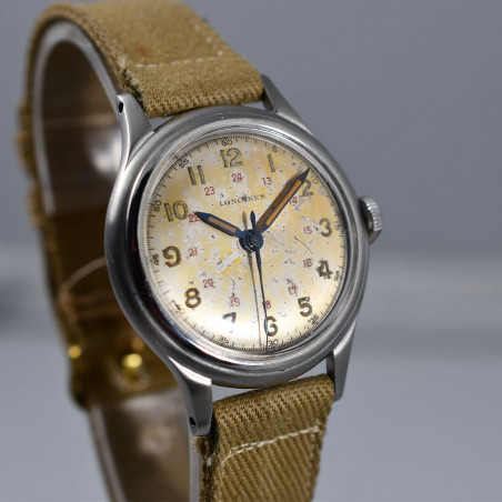 longines-cal-23m-usn-bureau-of-ships-mostra-store-aix-military-watch-navy-us-montre-militaire-vintage-ww-2