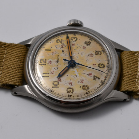 longines-cal-23m-usn-bureau-of-ships-mostra-store-military-watch-navy-us-vintage-watches-shop