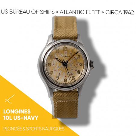 montre-militaire-marine-us-navy-longines-buships-boutique-montres-anciennes-vintage-militaires-mostra-store-aix