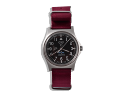cwc-w-10-pegasus-airborne-british-military-paratroopers-watch-mostra-store-aix-en-provence-shop