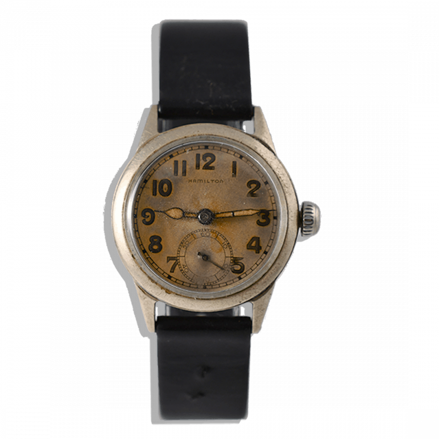 hamilton-cccp-russian-war-relief-military-watch-1941-mostra-store-aix-vintage-historic-watch-montre