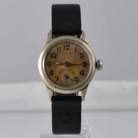 hamilton-cccp-russian-war-relief-military-watch-1941-mostra-store-aix-vintage-historic-watch-montre-staline